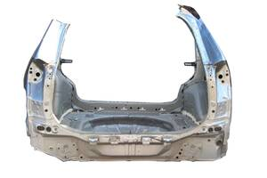 Задняя часть кузова Toyota RAV-4 V 2018- 5830742040 (51222)