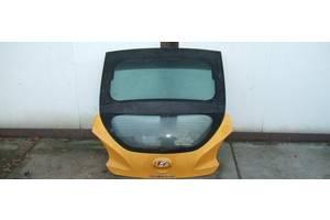 б/у Фонари задние Hyundai Veloster