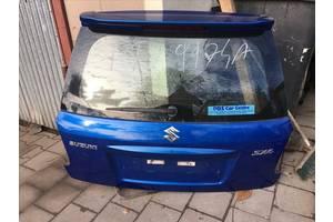 б/у Фонари задние Suzuki SX4