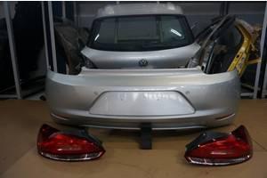 б/у Фонари задние Volkswagen Scirocco