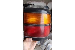Задний фонарь Фольксваген Пассат Б3 с 1988 по 1997 год выпуска.