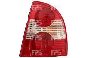 Нові ліхтарі задні Volkswagen Passat