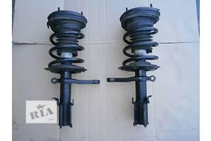 Амортизаторы задние/передние Chrysler 300