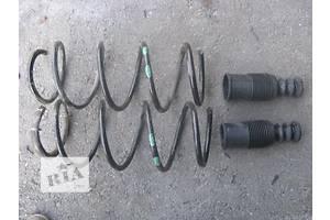 Пружины задние/передние Peugeot 405
