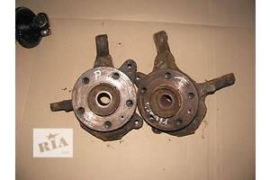 Ступицы задние/передние Opel Vivaro груз.