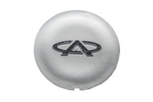 Заглушка диска колесного AfterMarket на CHERY KIMO