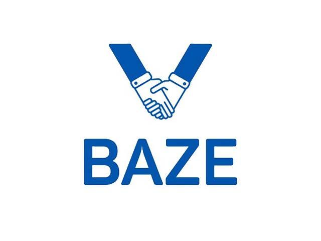 Заказать отчет по практике, статью, бакалаврскую, диссертацию, реферат, самостоятельную- объявление о продаже   в Украине