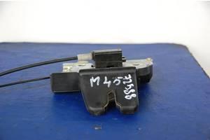 Замок крышки багажника INFINITI M35/M45 04-10