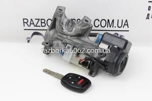 Замок запалювання АКПП 3. 5 Honda Accord Coupe (CS) 07-12 (Honda Accord CS) 06350-TE0-A31