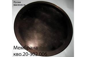 Запасные части к компрессору МК120-120/350
