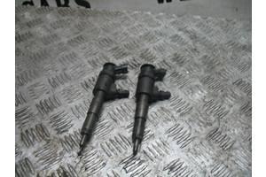 б/у Форсунки Peugeot Bipper груз.