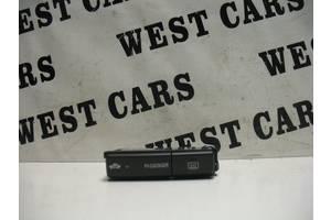 б/у Кнопки подогрева Toyota Avensis
