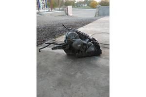 б/у АКПП Mercedes A 170