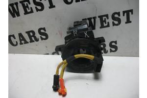 б/в Датчики кута повороту керма Lexus RX
