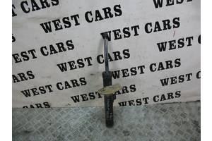 б/у Амортизаторы задние/передние Ford Transit Connect