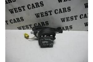 б/у Ремни безопасности Volkswagen Touran