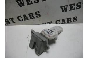 б/у Замки крышки багажника Suzuki Swift
