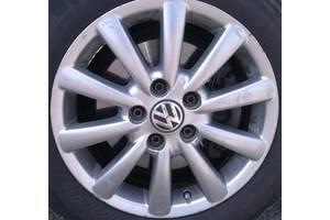 б/у Диски Volkswagen Sharan