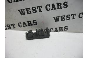 б/у Блоки управления стеклоподьёмниками Volkswagen Passat