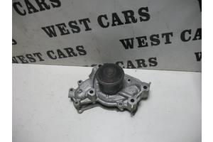 б/у Помпы Lexus RX