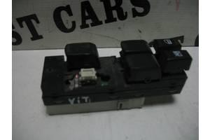 б/у Блоки управления стеклоподьёмниками Suzuki Grand Vitara