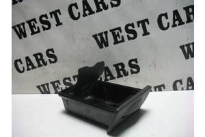 б/у Пепельницы Chevrolet Aveo Hatchback (5d)