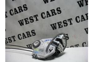 б/у Замки двери Toyota Corolla