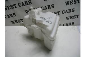 б/у Бачки омывателя Toyota Avensis