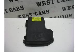 Б/У Кришка блоку запобіжників XC90 2002 - 2006 8645259. Вперед за покупками!