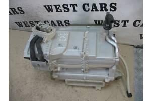 б/у Автономная печка Subaru Legacy