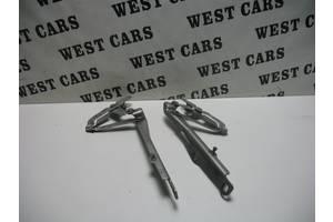 б/у Петли капота Chrysler