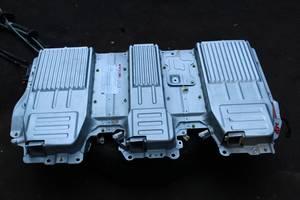 б/у Аккумуляторы Lexus RX