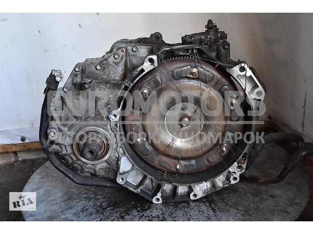 бу АКПП (автоматическая коробка переключения передач) 6-ступка VW Transporter 2.5tdi (T5) 2003-2015 KFG в Києві