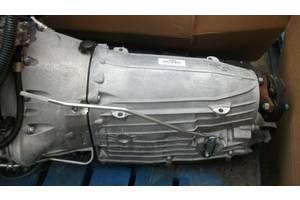 АКПП б/у для  Mercedes SLK R172 2011-