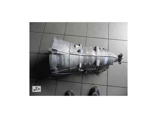 купить бу АКПП BMW 120 Б/У в Киеве