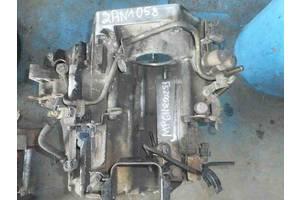 б/у АКПП Honda Prelude