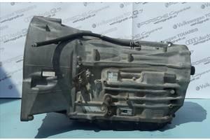АКПП Коробка передач  2.5TDI HAN 09D300037K Volkswagen Touareg 2003 - 2006