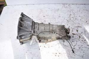 АКПП Коробка передач автоматическая JAGUAR XJ X300 3.2 1043010749
