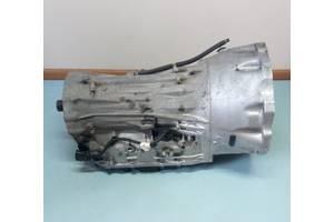 АКПП Коробка Volkswagen Touareg Фольксваген Туарег Таурег 3.0 TDI V6 09D300039K \ KQZ