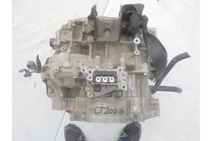 АКПП Lexus HS Б/У