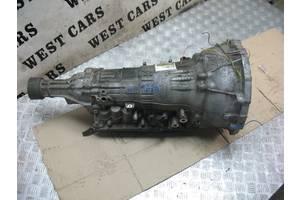 Б/У 2005 - 2008 GS АКПП в сборе на GS300 2х4. Вперед за покупками!