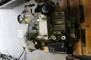б/у АКПП Volkswagen Rabbit