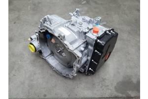 б/у АКПП Ford C-Max