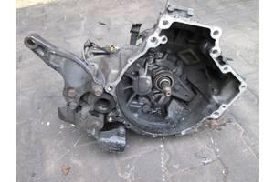 б/у АКПП Mazda 323