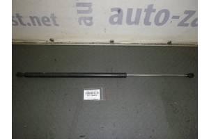 б/у Амортизаторы багажника Citroen Berlingo груз.