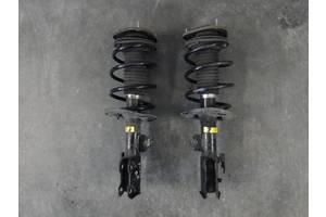 Амортизатор передний для Toyota Auris Corolla 1.6
