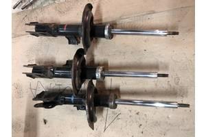 Амортизаторы задние/передние Mitsubishi Lancer