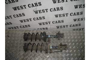 б/у Амортизаторы задние/передние Honda CR-V