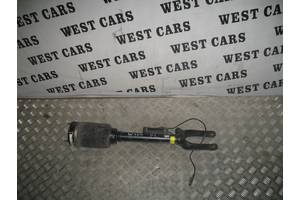 б/у Амортизаторы задние/передние Mercedes GL-Class
