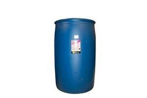 Новые Жидкости в систему охлаждения